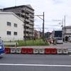 関越ウォーク 高速ルート 5. 所沢IC〜川越IC