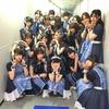 乃木坂46!