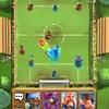 【サッカーロワイヤル (Soccer Royale)】最新情報で攻略して遊びまくろう!【iOS・Android・リリース・攻略・リセマラ】新作スマホゲームが配信開始!