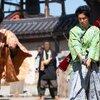 麒麟がくる/第5話【伊平次を探せ】あらすじと感想(ネタバレあり)大河ドラマ/2020年