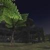 ウガレピ寺院 その1