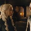 Game of Thrones/ゲーム・オブ・スローンズとホラー映画②