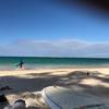 【カイルアビーチのSAP体験ってどうよ?】ファミリーでハワイ旅行2019⑦