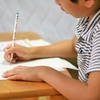 子どもの長期休みには「3点固定」を!家庭学習を習慣化させるためには