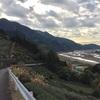 20161225_フェスティバル(Bike:95km&Run:6km)