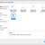 「Windows Bridge for iOS」でGame Technologyを使ったiOSゲームプロジェクトを変換できるのか試してみる