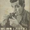 大阪 / 梅田地下劇場 / 1939年 1月5日-11日