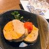 甲府湯村温泉の居酒屋 美味し屋 湯村ホテルB&B近所の居心地良い店でひとり酒
