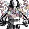 【おすすめ名盤 11】Superfly『Box Emotions』