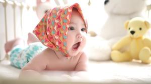 育児にまつわる英語フレーズ!誕生~子育てをFacebookで報告しよう