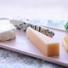 チーズにダイエット効果があるって本当?