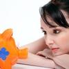 行動経済学が教えてくれた誰でもできる貯金を増やす方法とは?