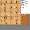 叡王戦に藤井九段
