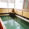 温泉湯豆腐!?お風呂付きのお部屋は最高。磯部温泉は雀のお宿「磯部館」に行ってきました。お部屋、お風呂の様子とお食事内容を公開!