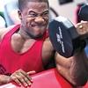 【11/23トレーニング記録】胸・上腕二頭トレーニングのメニューとポイントまとめ