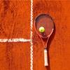 社会人からの初心者テニス