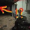 【CoD: Blood Money】UAVを3つ同時に使うと大変なことが起こってしまった件【Warzone】