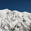 2021スキー場・オープン情報まとめ  12月6日。先週からスキー場のオープンは一気に増加。