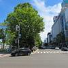 世界の皆さん、札幌でお待ちしております。その2