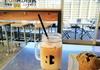 聖地・児島ジーンズストリートのカフェ!明るく開放感あふれる【Neighbor Coffee COMPANY(ネイバーコーヒーカンパニー)】