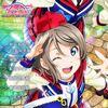 劇場版ラブライブ!サンシャイン!!The School Idol Movie Over the Rainbowの感想