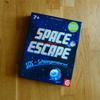 スペース エスケープ(Space Escape)