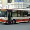 和歌山のバス