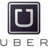 ウーバー uber : ハワイ