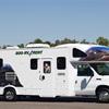 キャンピングカーでアメリカを旅しよう!RVパークに泊まろう!