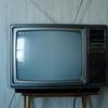 能動的なメディアと受動的なメディア。TVやfacebookに無意識に期待しているもの