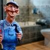 突然の水のトラブル!水道工事業者からボッタクリにあわない頼み方。