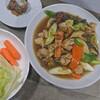 累計7.1㎏減量 こんにゃくご飯を食べてダイエット挑戦中 76日目