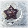 オルゴナイトとかいうエセ科学の産物を科学的に分析してみた