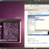 Ubuntu 10.04 でネットワークドライブの起動時自動マウント