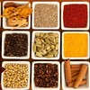 Purchase Indian Spices and Dals from UK based Online Grocery Store