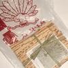 280年前から変わらない味!石川名物・圓八のあんころ餅