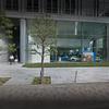 大阪市の株式会社エスシー倶楽部はヤミ金ではない正規のローン会社です。