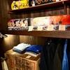 Honmachi93に珈琲とスケボーのお店ができました。