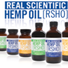 The Real Scientific Hemp Oil is Safe to Use