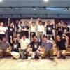 エンタープライズ・コミュニティジャーニー 〜Tech-on活動1周年を振り返る〜 vol.2「スケール編」