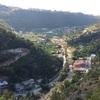 【旅の日記】レバノン旅行記 ④ バトロンフェニックスワイナリー