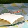 読書する習慣を身につけるため、Kindle端末のスリープ機能をオフにする