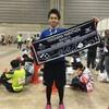 """横浜マラソン2016 """"このレースは横浜が本当に好きになります!"""