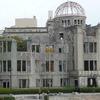 8月6日広島、8月9日長崎への原爆投下、8月15日の終戦記念日に思う事。戦争なんてない平和な世界がいいに決まっている。原爆の日!!