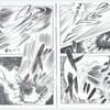 『マンガ漂流者(ドリフター)』第22回:マンガ家らしくないマンガ家・タナカカツキの仕事vol.7