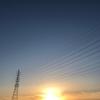 ジョギング23.30km・早朝ロング走(ビルドアップ失敗)~ついにアレが届いた!