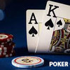 Bandarbetqq Bandar Judi Poker88 Online Uang Asli