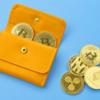 Trezor Model Tで手持ちのビットコイン(BTC)、Ethereun(ETH)、Augur(REP)、リップル(XRP)、モネロ(XMR)の6種類の暗号通貨を管理してみる