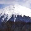 あなたとって、正しい富士山はどれ?