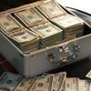 お金持ちになる人格はみんなが想像しているのと大差ないよ、という研究